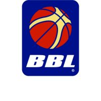 BBL Championship