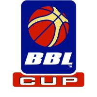 BBL Cup