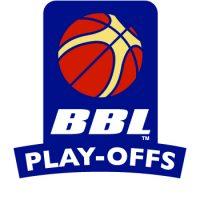 BBL Play-Offs