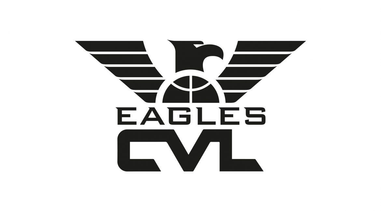 CVL-Logo-Black-16x9