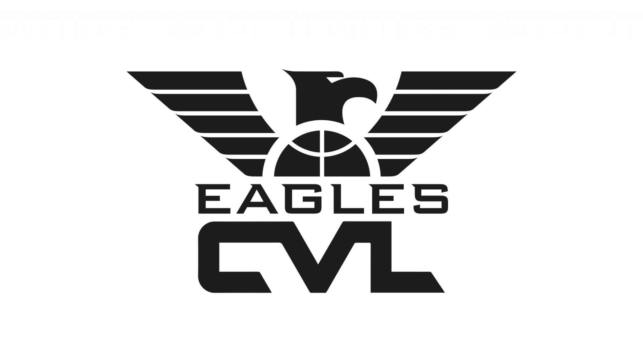 newcastle eagles  u2013 the most successful british basketball