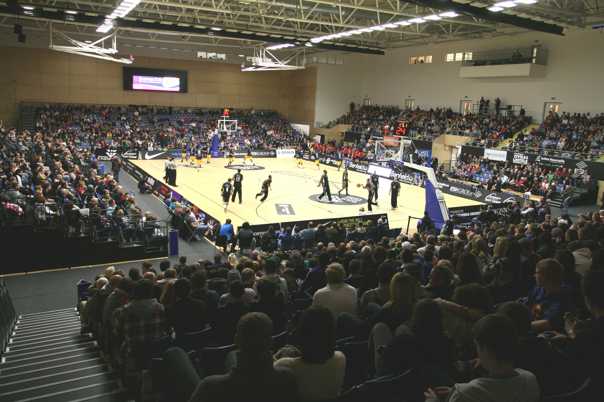 Eagles To Face Wolves In Bbl Trophy Quarter Final At Home