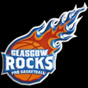Glasgow Rocks