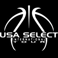 Team USA Select