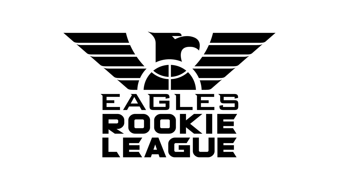 Rookie-League-for-Web