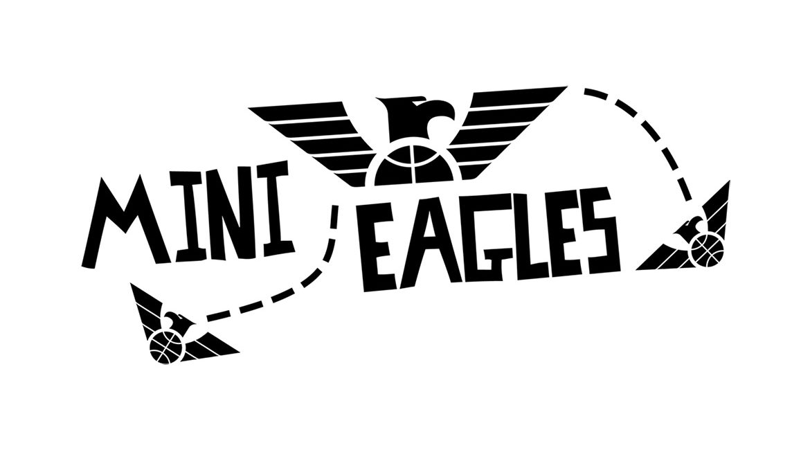 Mini-Eagles-Logo-Website-Featured-Image