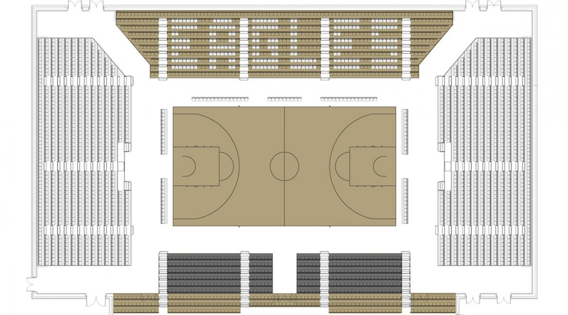Eagles-Community-Arena-Seat-Map-for-Shopify