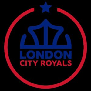 London City Royals