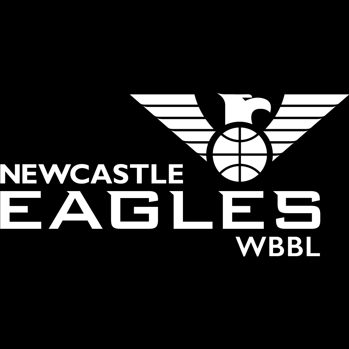 Newcastle Eagles WBBL