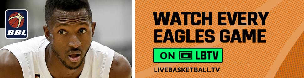 LiveBasketball.tv