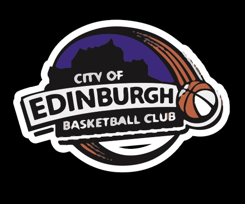 City of Edinburgh Kings