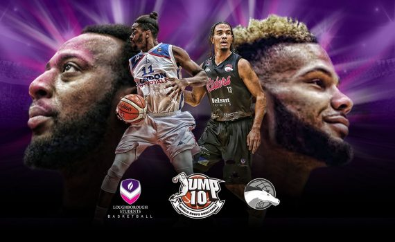 d1ab54223d Newcastle Eagles – The most successful British Basketball team in ...