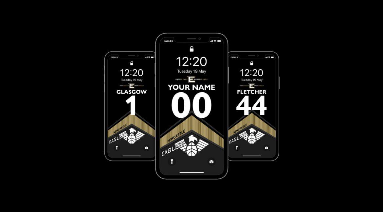 Phone-Wallpaper-Creator-Graphic