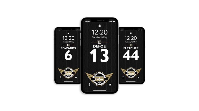 Phone-Wallpaper-Creator-Graphic-2020-21