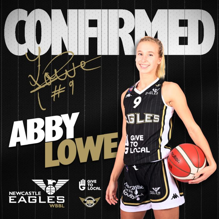 Player-Signing---Abby-Lowe---Conrifmed
