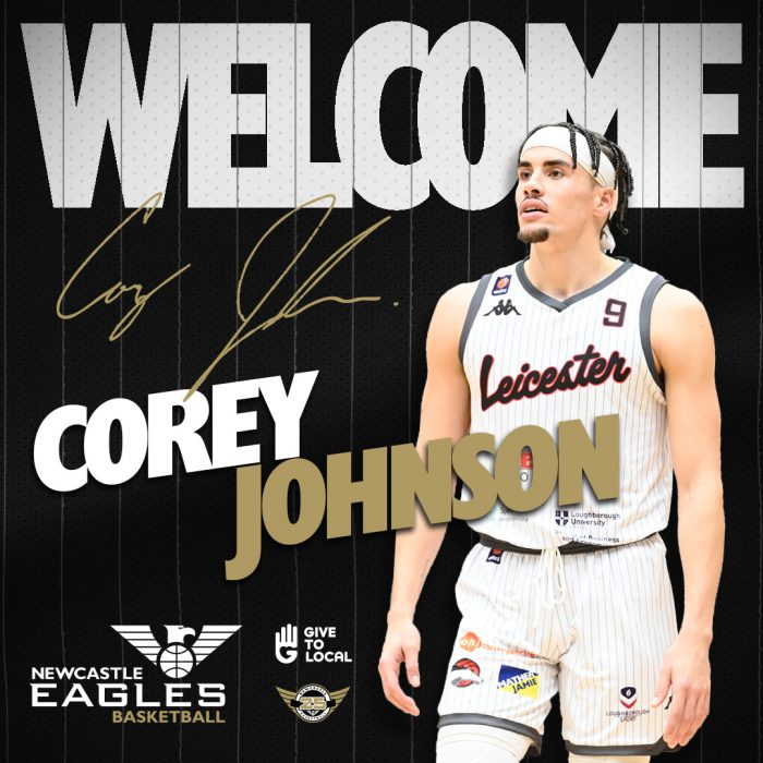 Player-Signing-BBL-Corey-Johnson-Welcome