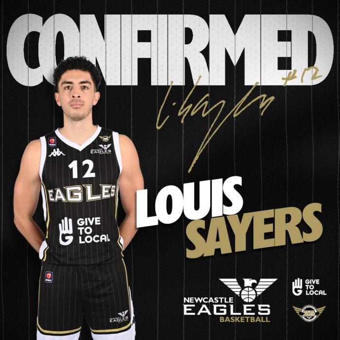Player-Signing---BBL---Louis-Sayers---Confirmed