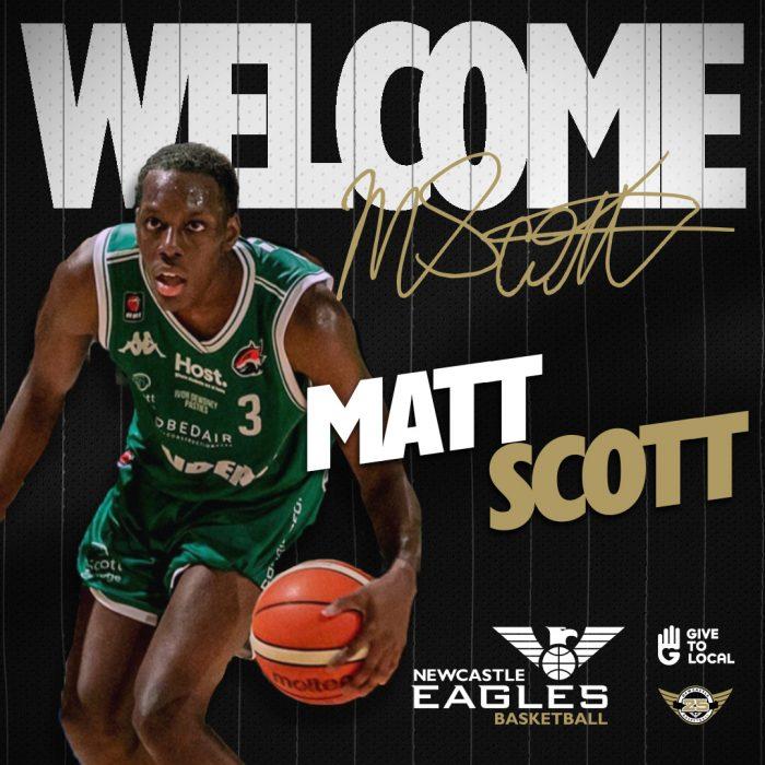 Player-Signing---BBL---Matt-Scott---Welcome