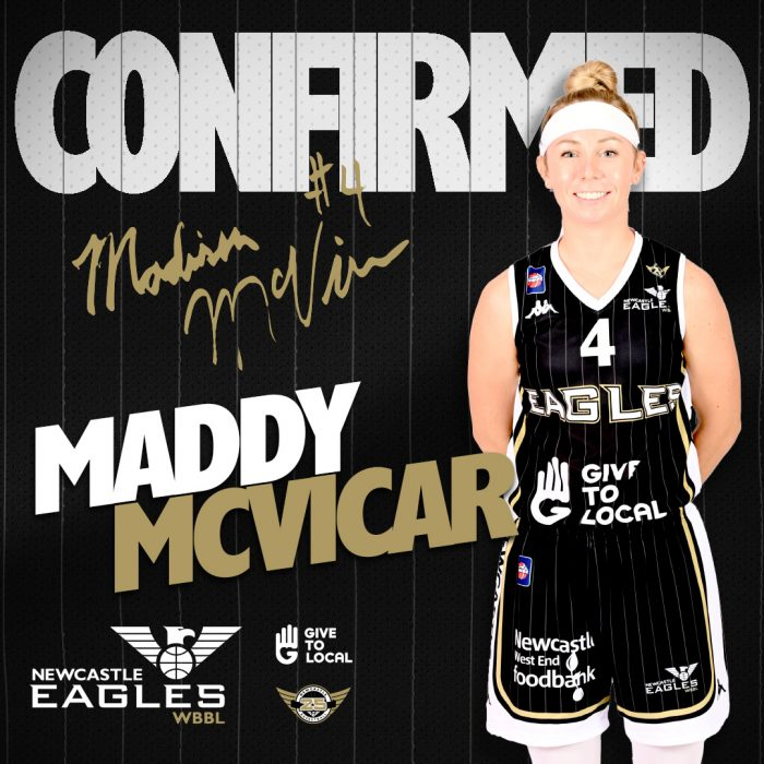Player-Signing---Maddy-McVicar---Confirmed