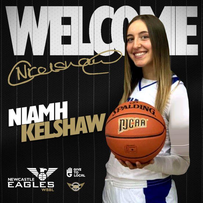 Player-Signing---Niamh-Kelshaw